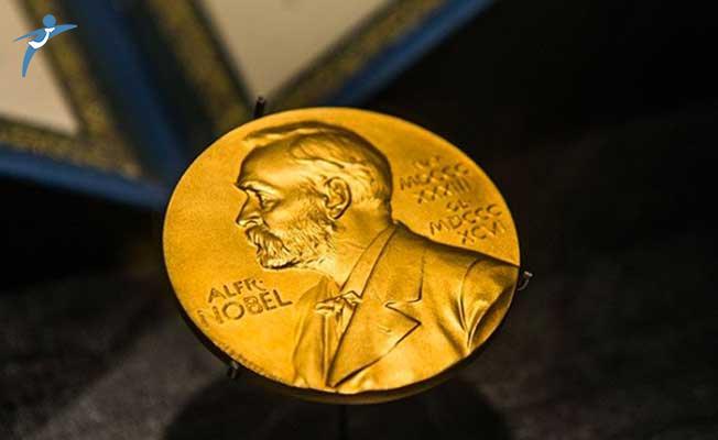 2018 Nobel Tıp Ödülü Sahibi Buldu!