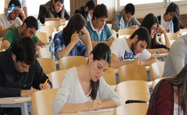 2018 YÖKDİL Sınav Sonuçları Merakla Bekleniyor