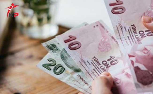 2019 Asgari Ücret Zammı Ne Kadar Olacak? İşte Detaylar