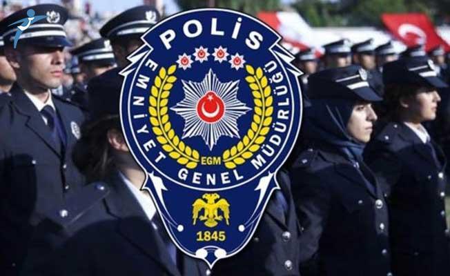 23. Dönem POMEM 10 Bin Polis Alımı Başvuru Sonuçları Ne Zaman Açıklanacak?