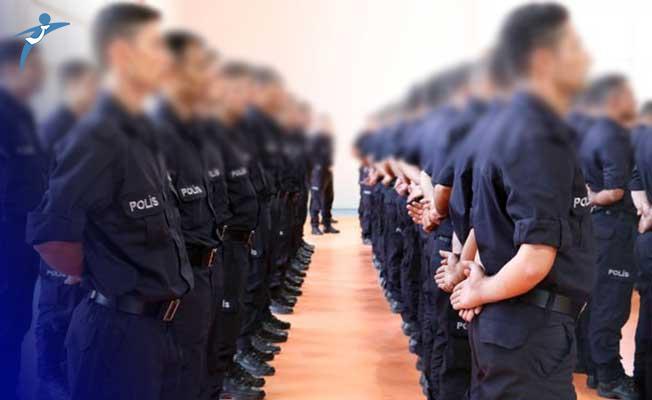 23. Dönem POMEM 10 Bin Polis Alımı Başvuru Ücretleri Düşürülsün Talebi