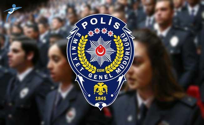 23. Dönem POMEM 10 Bin Polis Başvuru Sonuçları Ne Zaman Belli Olacak?