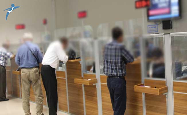 29 Ekim Cumhuriyet Bayramında Bankalar Açık Mı?