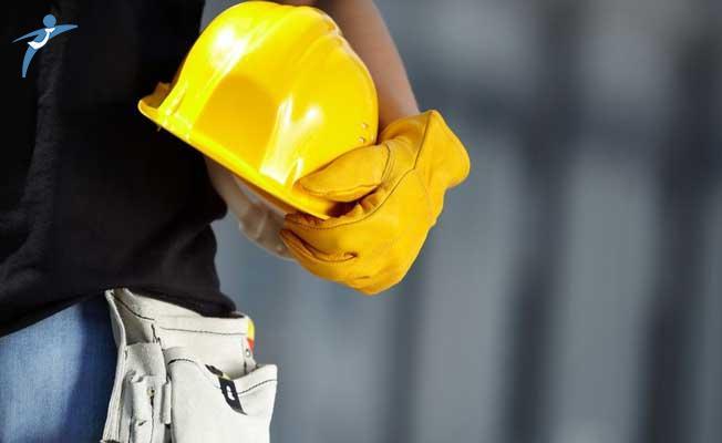 500 Bin Belediye Personeli Kamu İşçilerine Ödenen İkramiyenin Kendilerine de Ödenmesini İstiyor