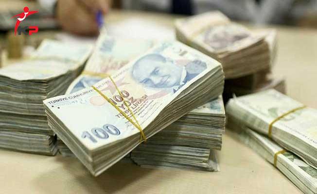 99 Milyon TL SGK'da Unutuldu! Sizinde SGK'da Unutmuş Olabileceğiniz Paranız Olabilir