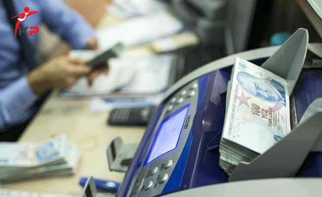 Açıklanan Kredi Faiz İndiriminin Detayları Belli Oldu !