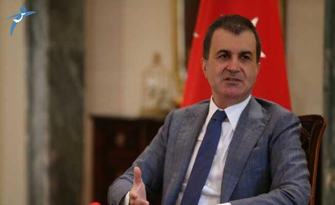 AK Parti Sözcüsü Çelik'ten 'Suriyeliler Ne Zaman Dönecekler?' Sorusuna Yanıt