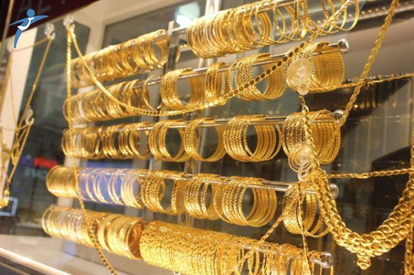 Altın Fiyatları Haftaya Düşüşle Başladı! Gram Altın Ne Kadar?