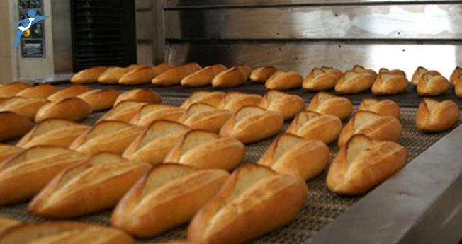 Ankara Valiliğinden Ekmek Fiyatları Hakkında Önemli Açıklama
