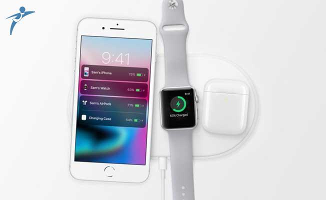 Apple, AirPower'ı Ne Zaman Piyasaya Sürecek?
