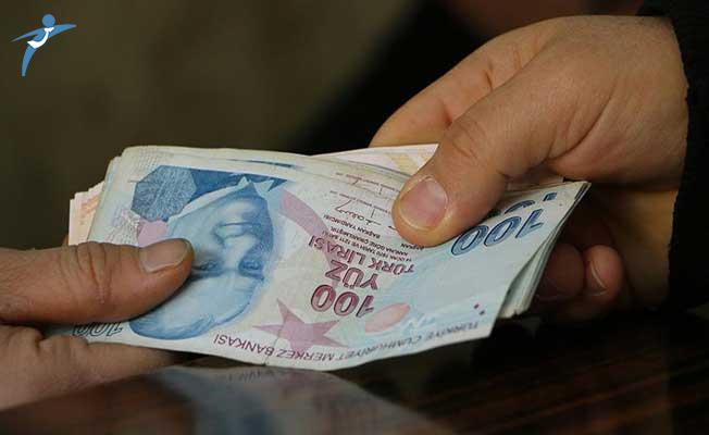 Asgari Ücret En Düşük Memur Maaşı Tutarına Yükseltilsin Önerisi