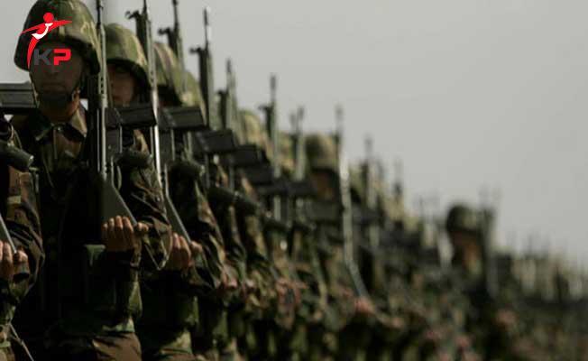 Askerlik Süresi Kısalacak Mı, Tek Tip Askerlik Gelecek Mi?