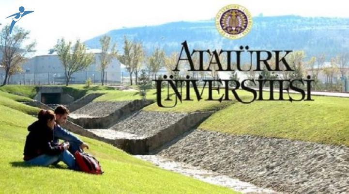 Atatürk Üniversitesi Tarafından AÖF Ders Kayıt Süresi Yine Uzatıldı