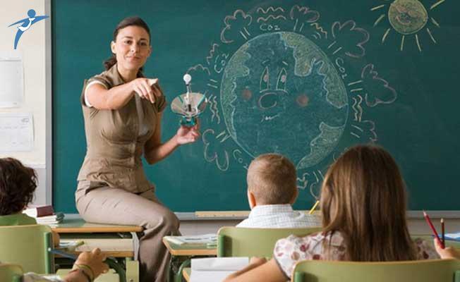 Bakan Ziya Selçuk Açıkladı: Sözleşmeli Öğretmenlik Devam Edecek