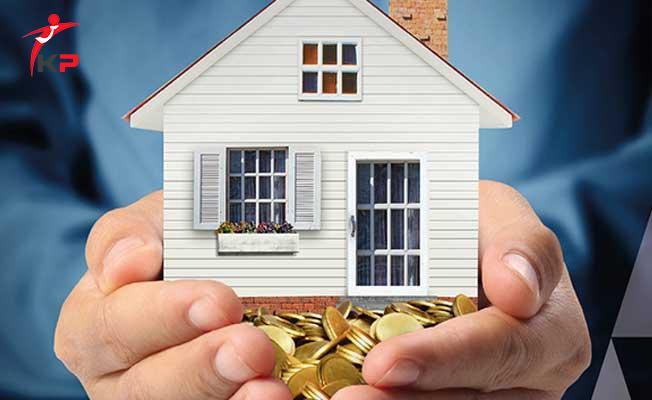 Bankaların Konut Kredisi Faiz Oranlarında Son Durum Ne?