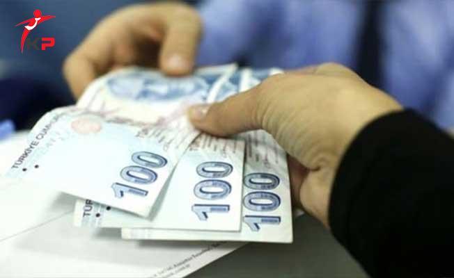 Bankaların Kredi Faiz Oranlarında İndirim Yapılacak