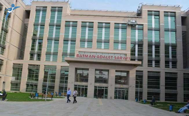Batman Adliyesi CTE Zabıt Katibi, İKM ve Sağlık Memuru Personel Alımı Sonuçları Açıklandı