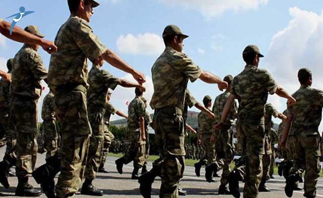 Bedelli Askerlik Başvurularında Süre Uzatılsın Talebi