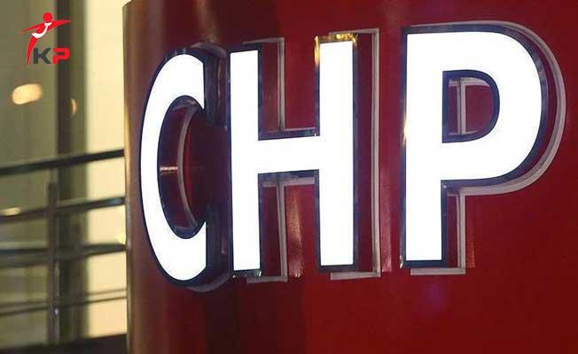 CHP'den Belediye Başkan Adaylarının Belli Oldu İddiasına Açıklama