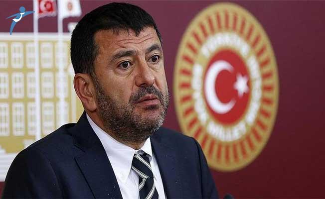 CHP'den Cumhurbaşkanı Erdoğan'a Çağrı! Doğalgaz ve Elektrik Fiyatları Eski Tutarına Çekilsin