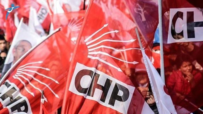CHP'den Mansur Yavaş Açıklaması Geldi!