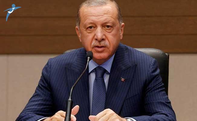 STAR Rafinerisinde 1100 Kişi İstihdam Edilecek! Cumhurbaşkanı Erdoğan Açıkladı!