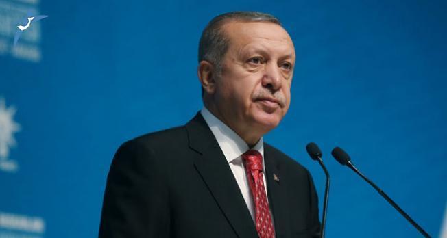 Cumhurbaşkanı Erdoğan Öğrencilere Verilecek Burs Miktarını Artırdıklarını Duyurdu!