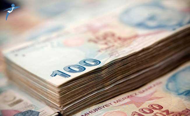 Devlet Ev Alacak Vatandaşlara 20 Bin TL'ye Varan Maddi Destek Sağlıyor