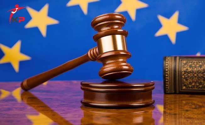 Dışişleri Bakanlığı Duyurdu! AİHM'de Görev Alacak Hakim Adayı Başvuruları Alınacak!