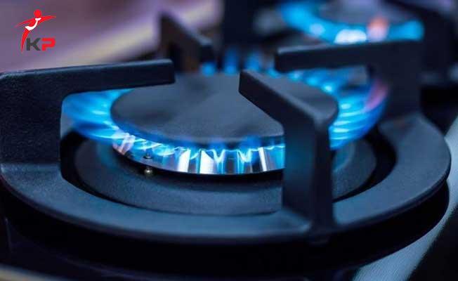 Doğalgaz Tüketimi Düşecek! GAZBİR Başkanı Arslan Açıkladı!
