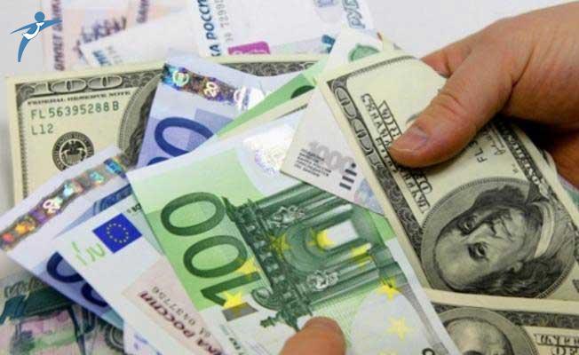 Dolar Düşmeye Devam Ediyor! 16 Ekim Dolar ve Euro Kuru Ne Kadar, Dolar Nereye Kadar Düşer?