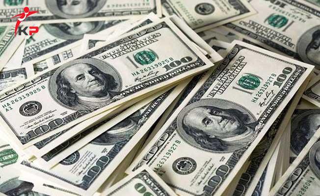 Dolar Fiyatları İki Ayın En Alt Seviyesini Gördü!