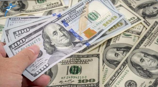 Dolarda Son Durum Nedir? 4 Ekim 2018 Tarihli Döviz Fiyatları