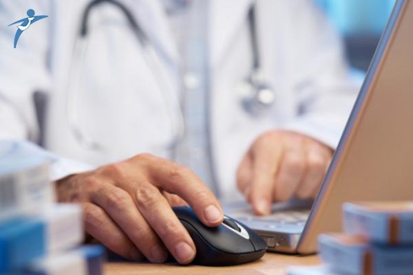 e-Reçete Uygulamasına Aile Hekimleri de Geçiyor ! Pilot Uygulama Başladı