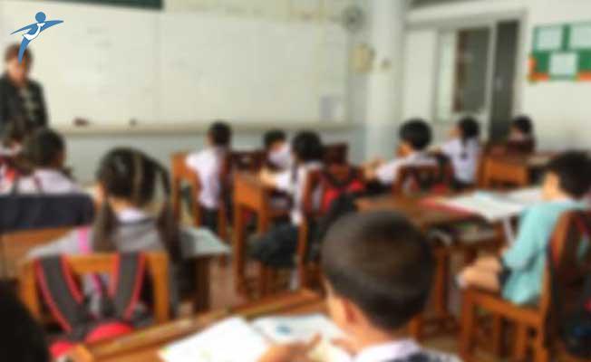 Eğitim ve Öğretimde Yeni Dönem: Ders Saati Az, Teneffüs Çok Olacak!