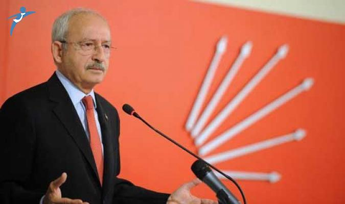 Emeklilikte Yaşa Takılanlar (EYT) Hakkında Kılıçdaroğlu'ndan Yeni Açıklama!