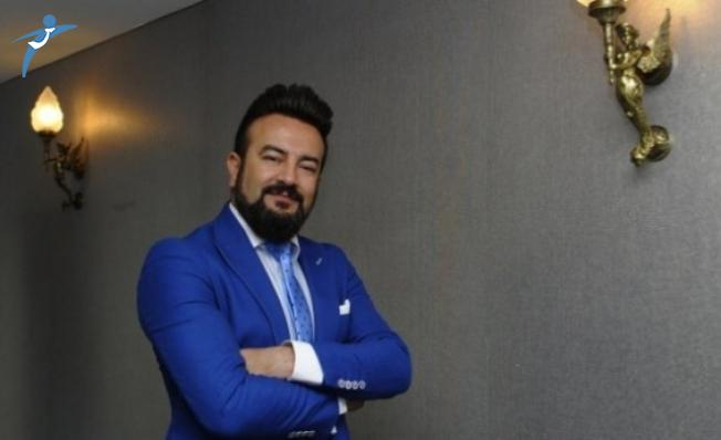 Erhan Nacar'dan İşveren ve Patronlara Çağrı: Asgari Ücreti Hemen 2000 TL Yapalım