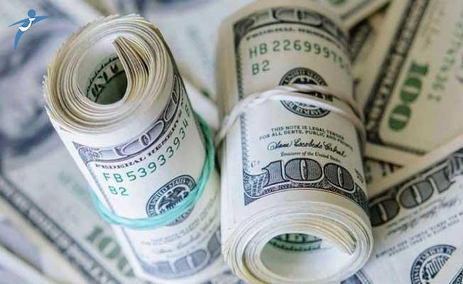 Eylül Ayı Enflasyonu Açıklanıyor! Dolar ve Euro Kuru Enflasyon Öncesi Kaç Lira Oldu?
