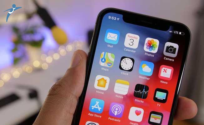 iOS 12 Beta 4 Yayınlandı! Peki Hangi Özellikler Var?