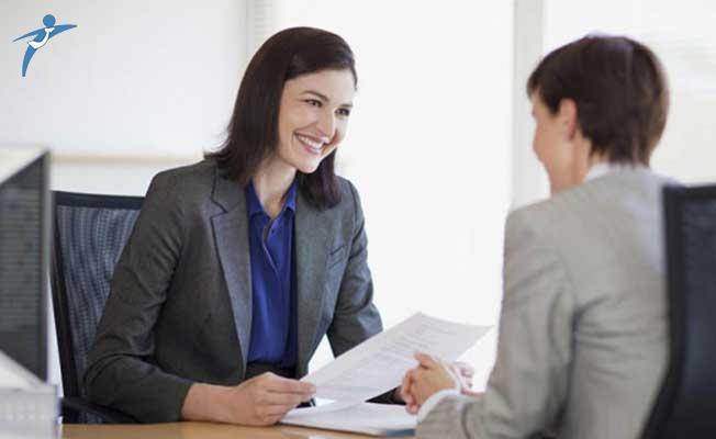 ANAPER İş ve Meslek Danışmanı Belgelendirme ve Yeniden Belgelendirme Sınav İçin Başvuruları Alacak!