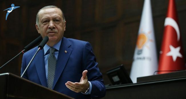 Kabine Revizyonu Yapılacak Mı? Cumhurbaşkanı Erdoğan Açıkladı !