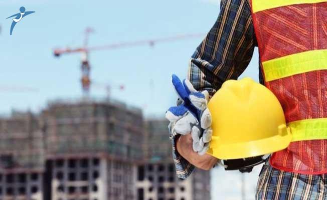 Taşeron İşçiler Kadro Düzenlemesi Kapsamında Sözleşmeli Kamu Personeli Kadrosuna Atandılar