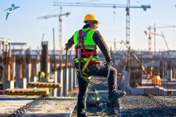 Kadroya Alınmayan Taşeron İşçiler Soru Önergesi Oldu !
