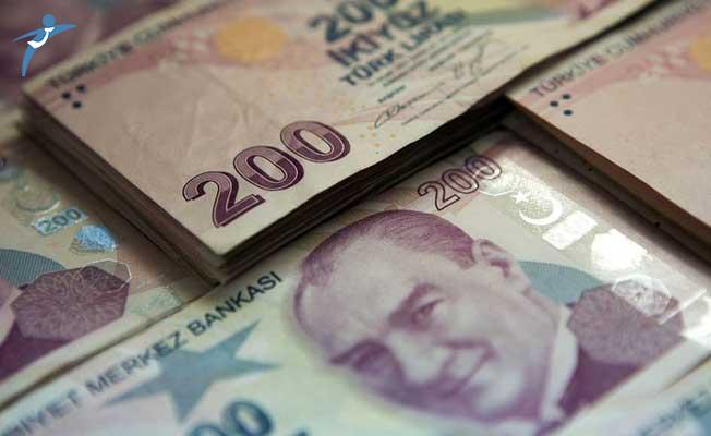 Kamu İşçilerine 1083 Türk Lirası İlave Tediye Ödemesi Yapılacak!
