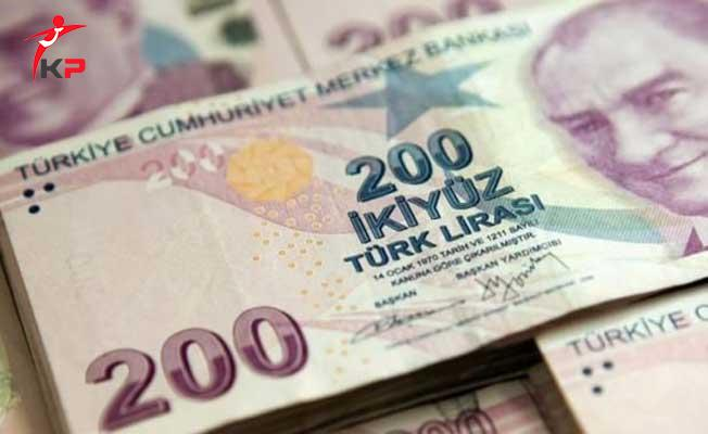 Kamu Sen Başkanı Önder Kahveci: Kamu Görevlilerine Ek Zam Zaruri Hale Gelmiştir