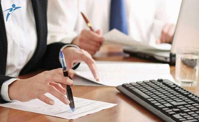 Kamuya Personel Alımlarının Sadece KPSS Puanı İle Yapılması İçin Kanun Teklifi Verildi