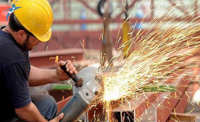 KİT'lerde Çalışan Taşeron İşçilerin Kadroya Alınma Detayları Belli Oldu !