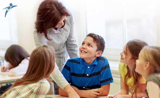Kolejlerde Düşük Ücret İle Çalışan Öğretmenlere Destek Verilecek!