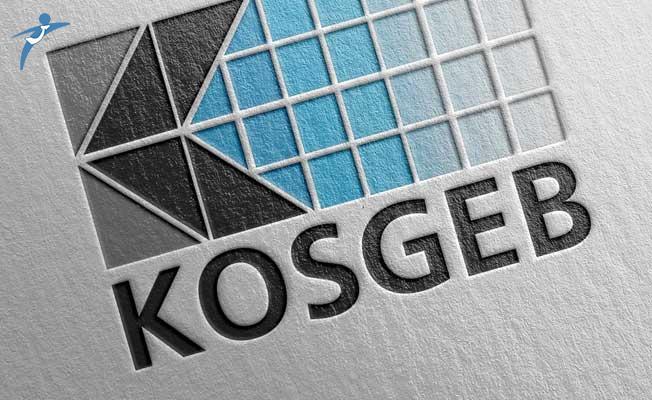 KOSGEB'den Nitelikli Elemanlara 20 Bin TL Ödeme!