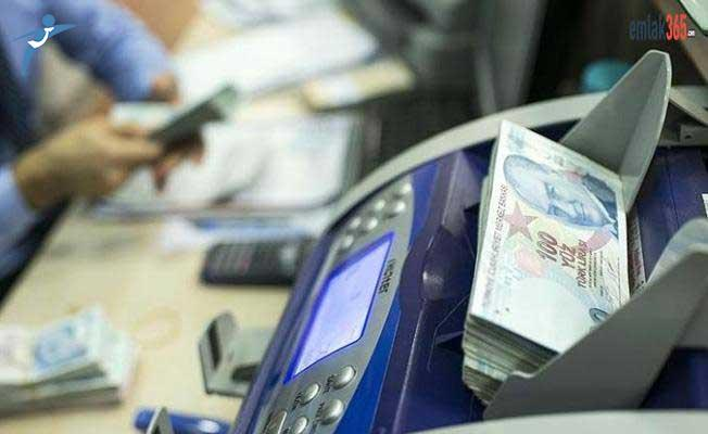 Kredi Faizleri Düşecek Mi, Son Haberler ve Gelişmeler Neler?